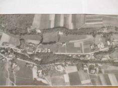 Kvasiny 1946